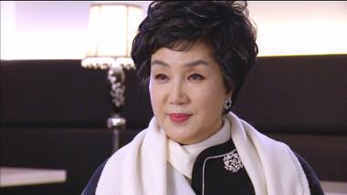 Won Jong Rye