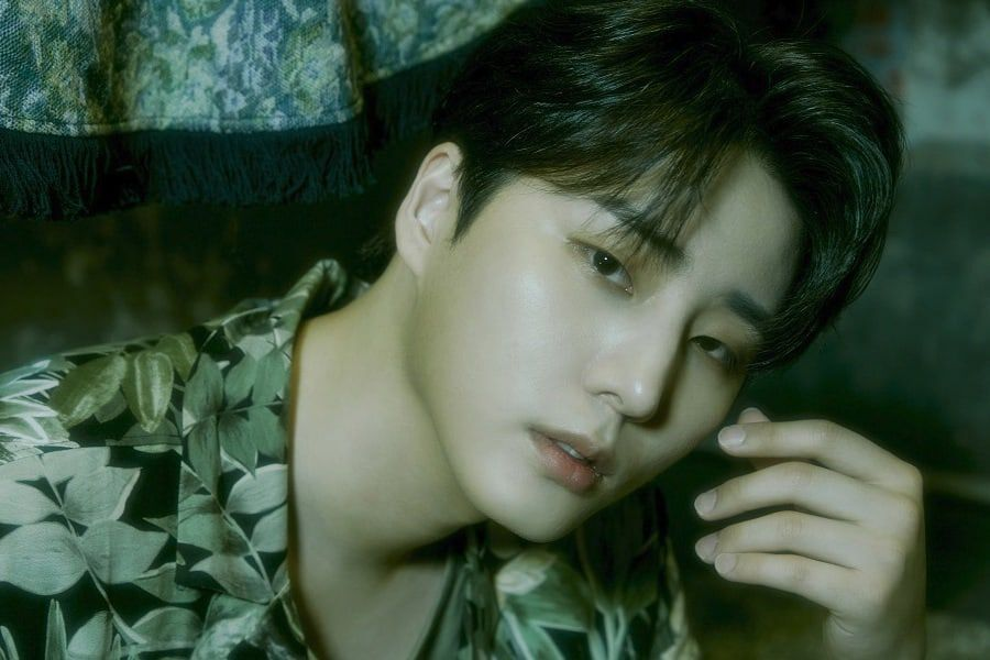 Update: DAY6's Young K Confirmed To Be Preparing For Solo Debut