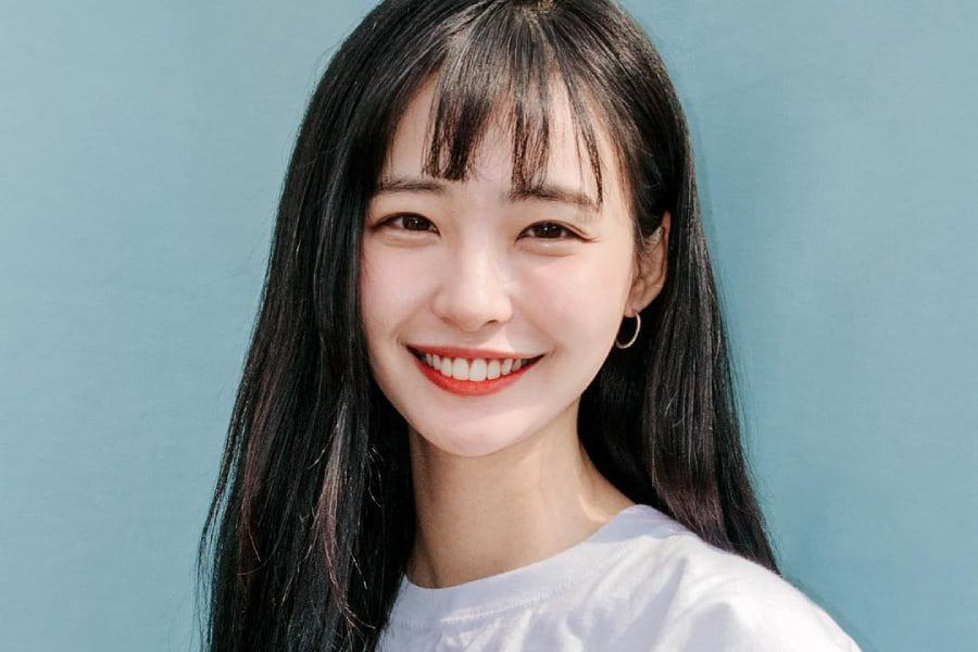 All Trending Posts | Soompi