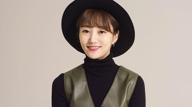 Park Joo Hee