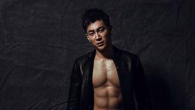Zhao Chu Lun