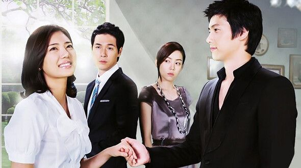 Don't Hesitate - 망설이지마 - Watch Full Episodes Free - Korea - TV
