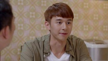 My Dear Boy Episode 14