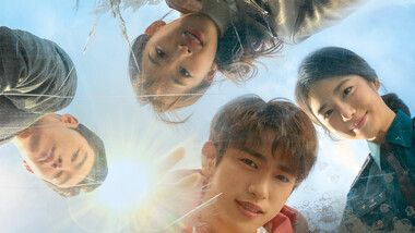 He Is Psychometric Episode 7