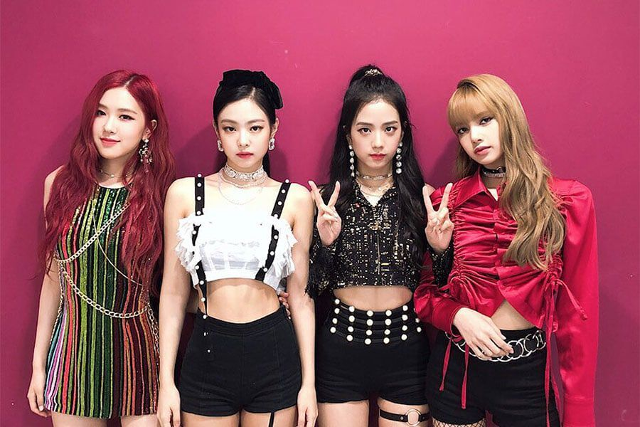 blackpink-members-to-all-have-solo-releases