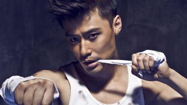 Cheng Hao Feng