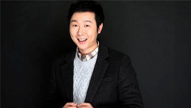 Kim Ki Doo