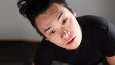 Jun Jae Hyung