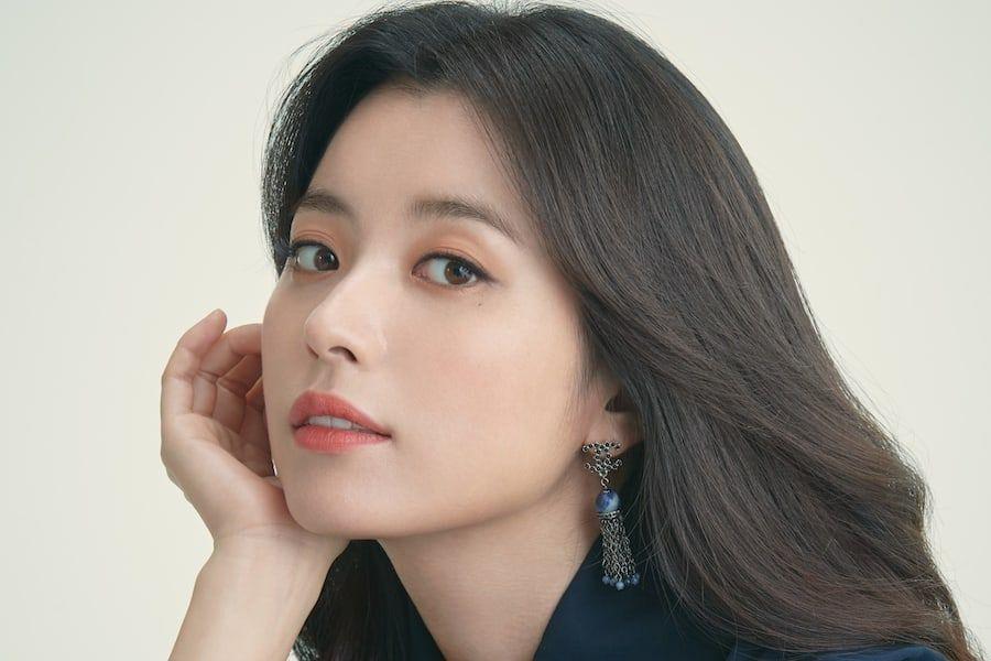 Han Hyo Joo Sues 33 People For Circulating False Rumors Related To ...
