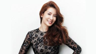 Lee Tae Ran