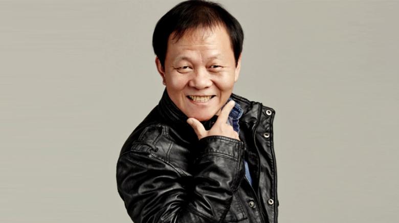 Woo Hyun