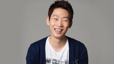 Han Sa Myung