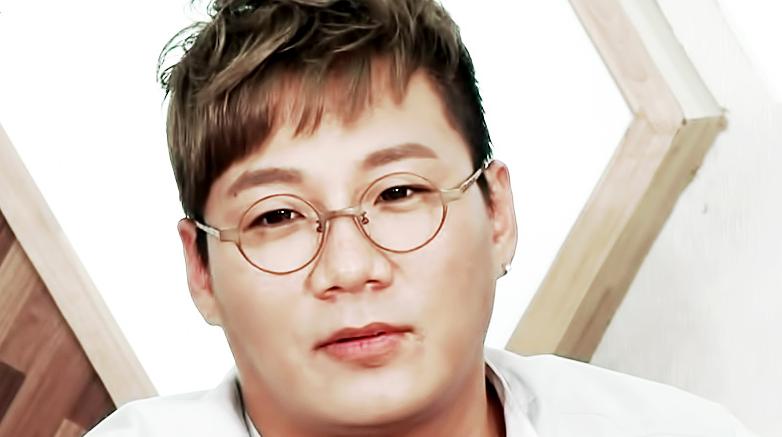 Yun Min Su
