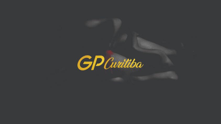 Garotas e Acompanhantes – GP Curitiba