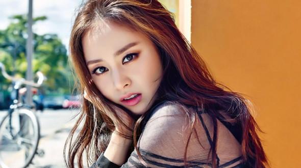 IRIS Episode 1 - 아이리스 - Watch Full Episodes Free - Korea