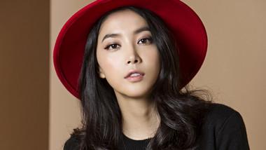 Oh Yoon Ah