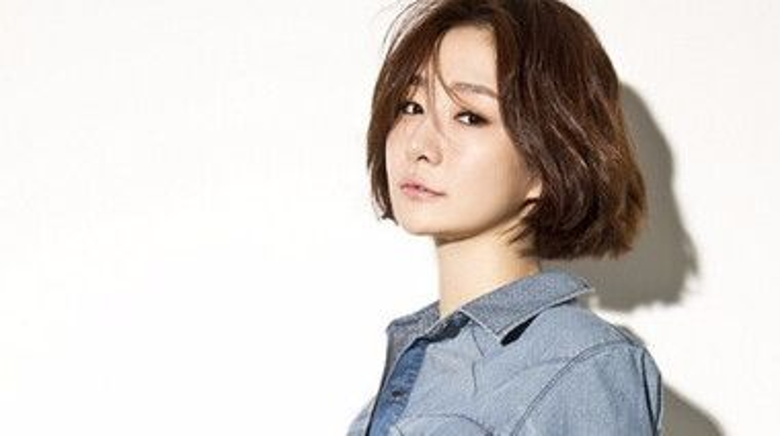 Park Hyo Joo