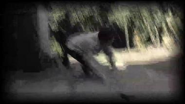 Trailer: Forensic Heroes II