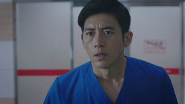 Heart Surgeons Episode 6