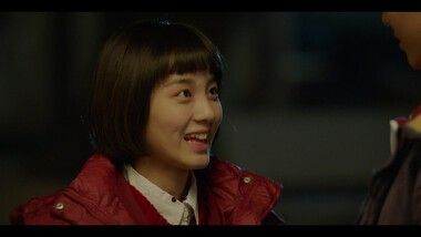 When We Were Young Episode 16