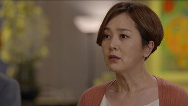 The Rich Son Episode 17