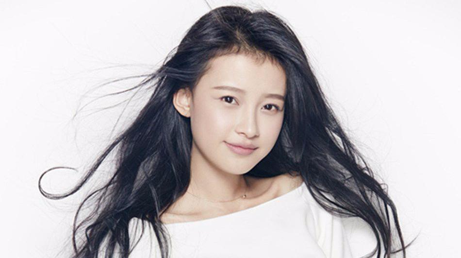 Sun Yi