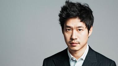 Yoo Joon Sang