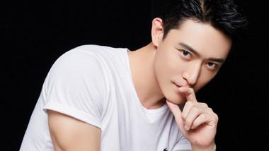 Zhao Yi Xin