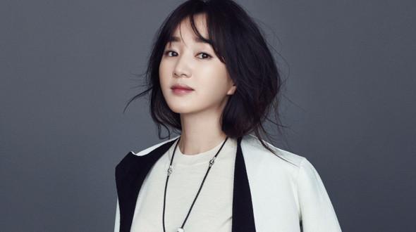 Take Off 2 - 국가대표 2 - Watch Full Movie Free - Korea - Movie