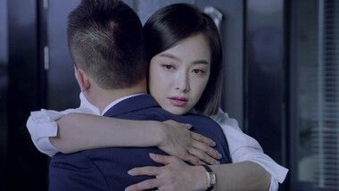 Love Under the Moon Episode 47