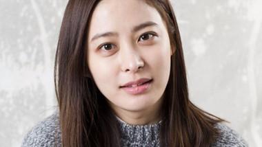 Park Hee Bon