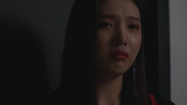 Tempted Episode 19