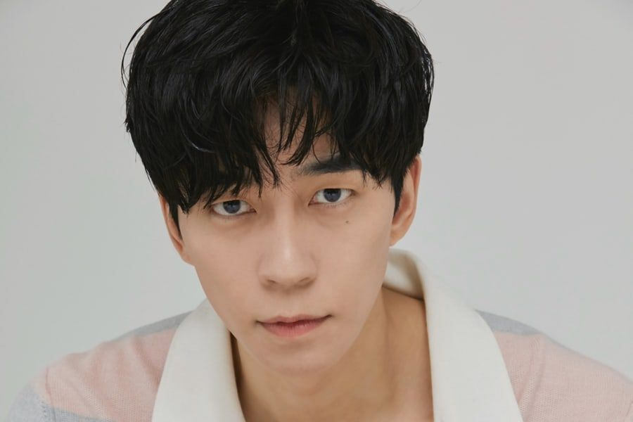 Shin Sung Rok Tests Positive For COVID-19 Following Initial Negative Result