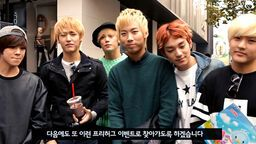 LC9's Life of Research