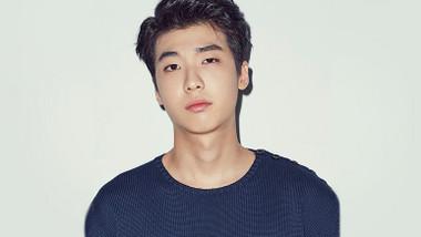 Hong Jin Ki