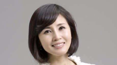 Nam Hyun Joo