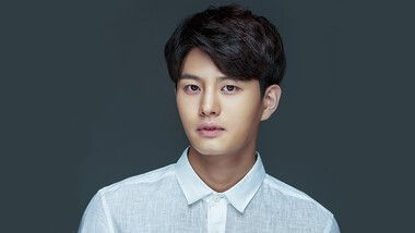Lee Seung Wook