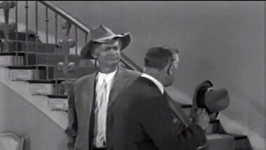 The Best of the Beverly Hillbillies Episode 3