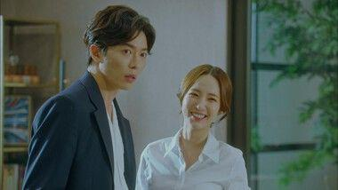 Her Private Life Episode 4