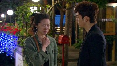 The Greatest Love Episode 6