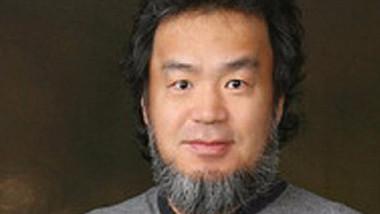 Maeng Sang Hoon