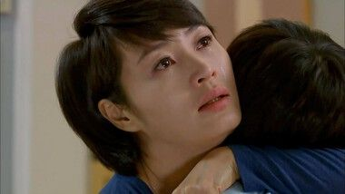 Home Sweet Home Episode 6