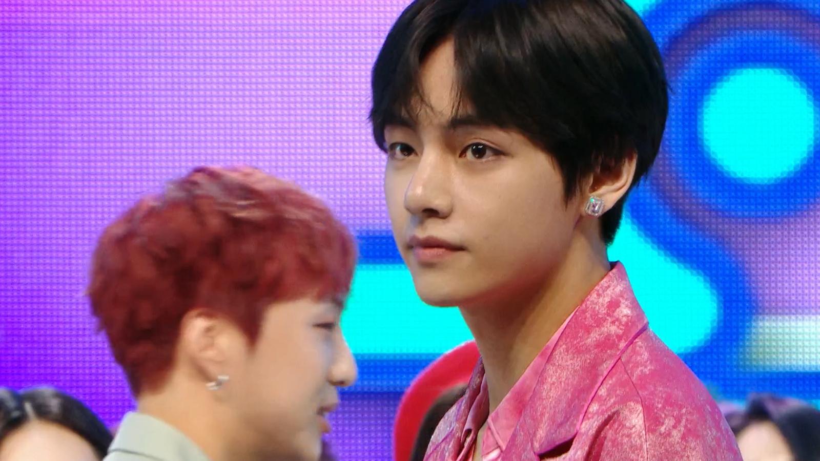 Show! Music Core Episode 630