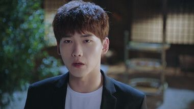 The Eternal Love 2 Episode 3