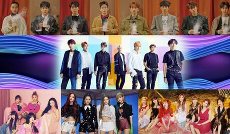 download sbs gayo daejun 2018 subtitle indonesia