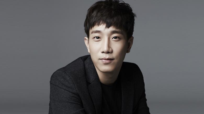 Kim Min Shik