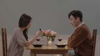 Love Naggers 2 Episode 41