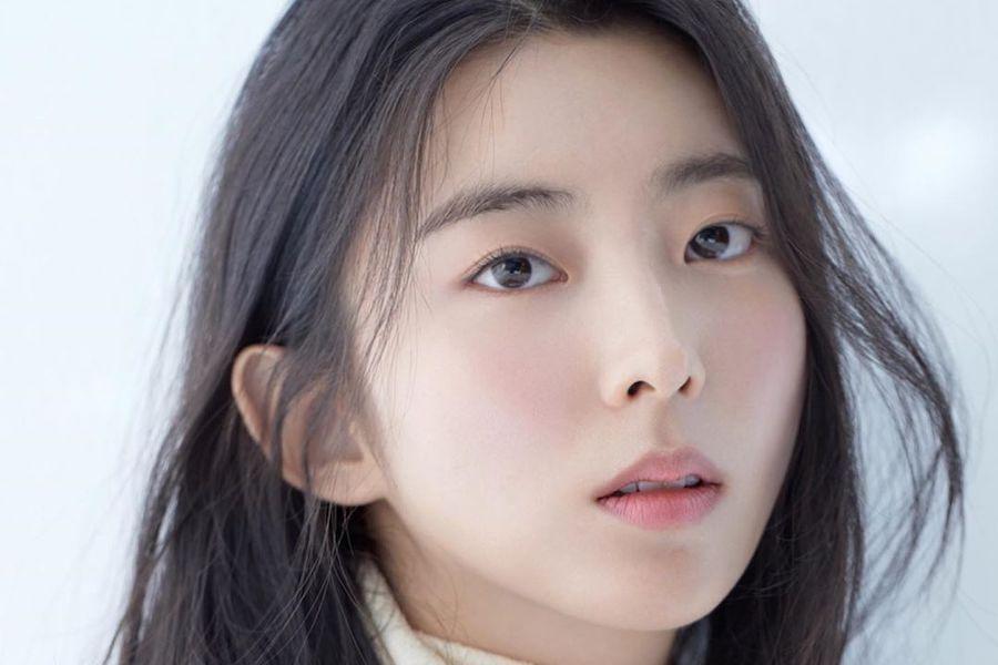 Kwon So Hyun, exintegrante de 4Minute, firma con una nueva agencia