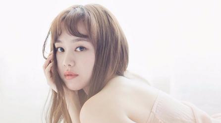 Kim Ye Won (1987)