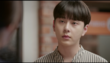 Coffee, Do Me a Favor Episode 10